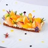 cuisine fruit6