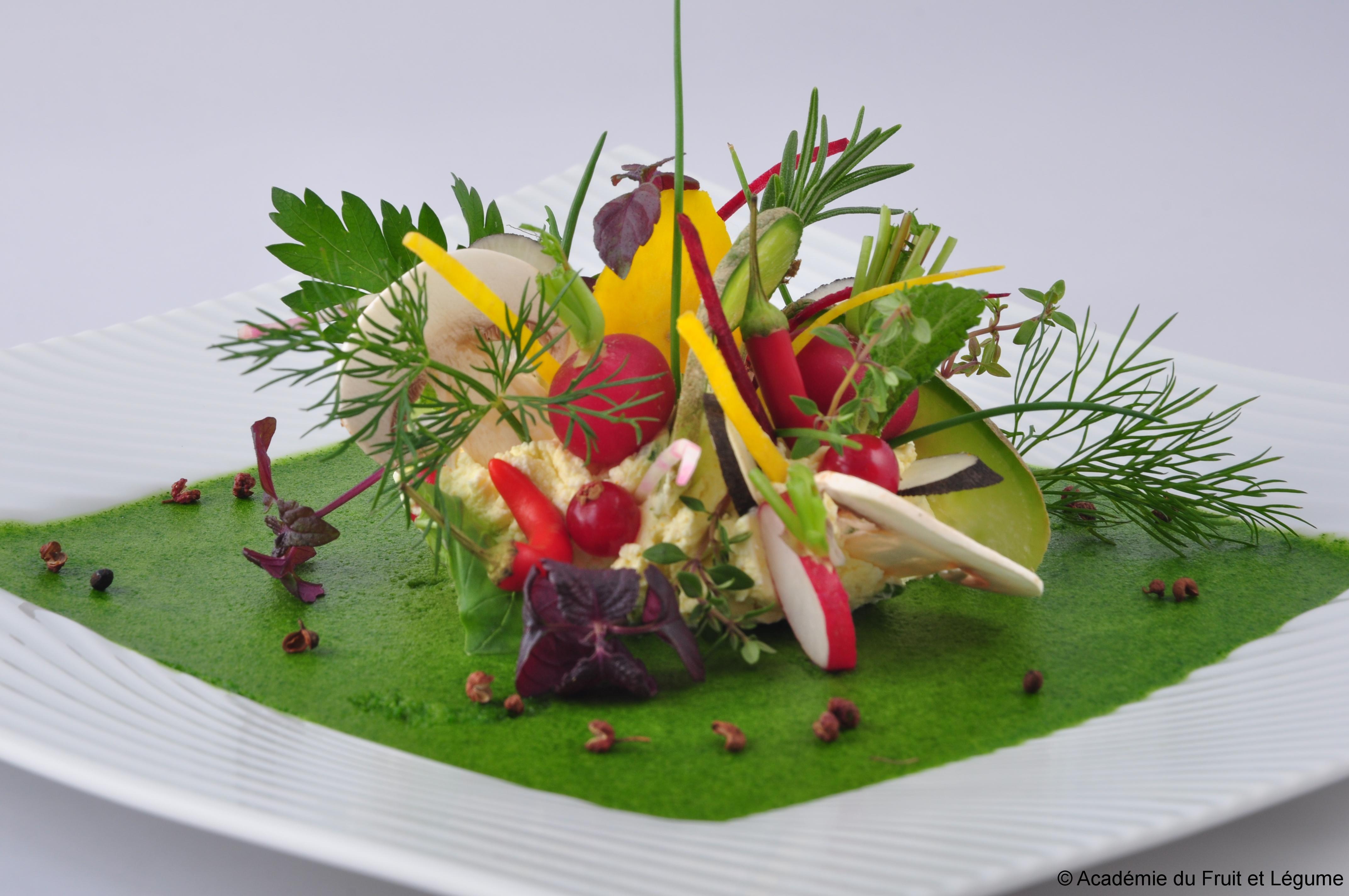 Fleurs mol ne ou bouillon blanc bienfait nutrition et - Fruit ou legume en y ...