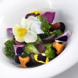 cuisine legume8