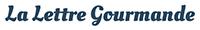 Logo Lettre Gourmande