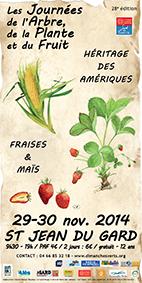 journees_arbre_plante-fruit
