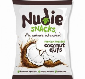 nudie_snacks