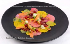 carpaccio_betteraves