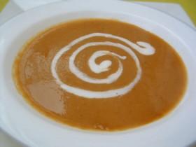 soupe_hiver